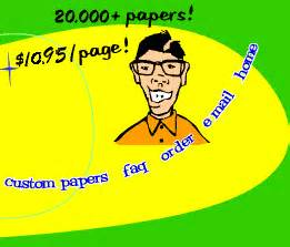 Ethics And Communication Paper - Easy Essay